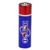 Батарейка  Фотон LR06 12*BL (60/720)