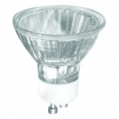 Лампа  Feron JCDR  35W/230V/GU10 HB10 (10/200)