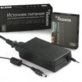 Трансформатор для светодиодной ленты  30W 12V  LB 005