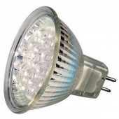 Лампа   Feron  MR11/35W/12V/G 4.0 HB3 (15/300)