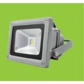 Прожектор ASD 1LED (20W) СДО-2-20 85-265В 1400Лм IP65