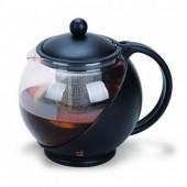 KTZ-12-001 Чайник заварочный 1,2л. (1/36)