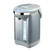 IR-1409 Чайник-термос, 6л.,  800 Вт (1/10)