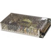 Трансформатор для светодиодной ленты 200W 12V LB 009